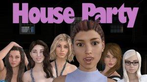 House Party per PC Windows