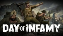 Day of Infamy - Trailer di lancio