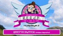 N.E.R.d.D. - Effetto Switch - Il video di risposta