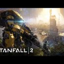 Titanfall 2 - Trailer del DLC Colony Reborn