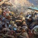 Gli autori di How to Survive lavorano a un titolo basato su Warhammer Fantasy Battle