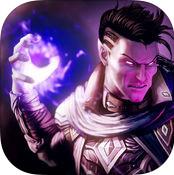 The Elder Scrolls: Legends per iPad
