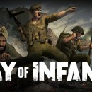 Lo sparatutto Day of Infamy disponibile fra poche ore in versione completa su Steam