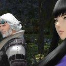 Rimosso il limite dei 14 giorni per la versione di prova di Final Fantasy XIV