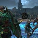 Arrivano i primi dettagli della patch 4.1 di Final Fantasy XIV
