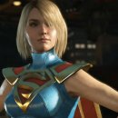 Injustice 2, Dear Esther ed Elite: Dangerous nei nuovi Deals With Gold