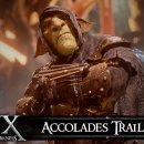 Styx: Shards of Darkness - Trailer con le citazioni della stampa internazionale