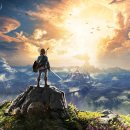 The Legend of Zelda: Nintendo assume personale per il nuovo capitolo