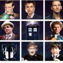 Per scrivere giochi migliori, il grande Chris Avellone prende ispirazione dal Dr. Who