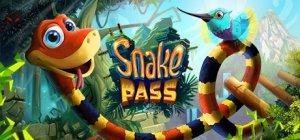 Snake Pass per PC Windows