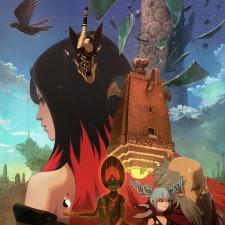 Gravity Rush 2: L'Arca del Tempo - La Scelta di Raven per PlayStation 4