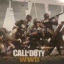 Del materiale promozionale ha svelato Call of Duty: WWII