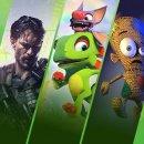 Xbox Release - Aprile 2017