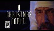 """Bulletstorm: Full Clip Edition - Spot con """"Il Canto di Natale"""""""
