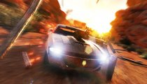 FlatOut 4: Total Insanity - Videorecensione