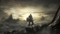 Dark Souls III: The Ringed City - Videorecensione
