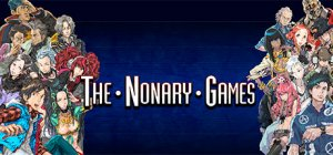 Zero Escape: The Nonary Games per PC Windows