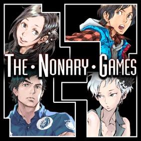 Zero Escape: The Nonary Games per PlayStation Vita