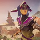 Mirage: Arcane Warfare è disponibile, trailer di lancio e sul lore