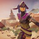 Inizia la beta di Mirage: Arcane Warfare, il nuovo gioco degli autori di Chivalry, con trailer e immagini