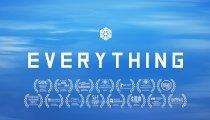 Everything - Gameplay Film