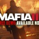 Mafia 3 - Il trailer di lancio della demo
