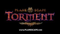 Planescape: Torment: Enhanced Edition - Il trailer di lancio