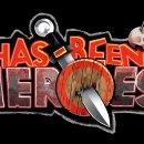 Has-Been Heroes - Trailer di lancio
