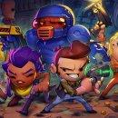 Enter the Gungeon uscirà il 5 aprile su Xbox One e Windows 10