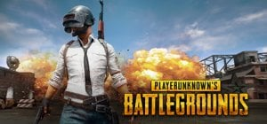 PlayerUnknown's Battlegrounds per PC Windows