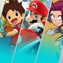 Nintendo Release - Aprile 2017