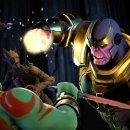 """Guardians of the Galaxy di Telltale classificato come un gioco adatto ai """"teen"""""""