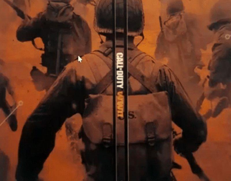 Call of Duty: WWII sembra ufficiale, il ritorno alla seconda guerra mondiale rilancerà la serie Activision?