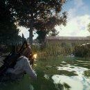 Prologue, il nuovo gioco dall'autore di PUBG, non sarà uno sparatutto