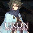 Utawarerumono: Mask of Deception - Trailer di Ukon