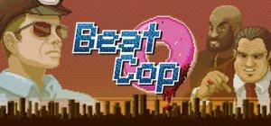 Beat Cop per PC Windows