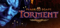 Planescape: Torment: Enhanced Edition per PC Windows