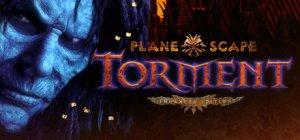 Planescape: Torment: Enhanced Edition per PC Windows