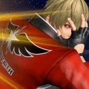 The King of Fighters XIV: presentato il personaggio di Rock Howard con un trailer