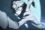 Persona 5, Metroid Prime Trilogy e Zelda: A Link to the Past in uscita su Nintendo Switch? - Notizia
