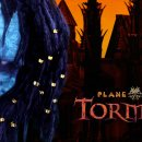 Planescape: Torment: Enhanced Edition uscirà l'11 aprile, ecco le prime immagini