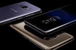 Nokia 9, alcune foto comparse in rete svelano preziosi dettagli