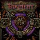 Baldur's Gate, Baldur's Gate 2, Planescape: Torment e Icewind Dale disponibili su PS4, Nintendo Switch e Xbox One
