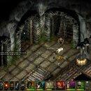 Planescape: Torment: Enhanced Edition è disponibile da oggi su PC