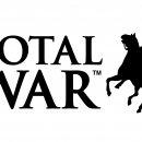 The Creative Assembly sta per presentare un nuovo Total War: già disponibile lo streaming online