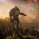 Destiny 3 uscirà nel 2020, secondo gli analisti