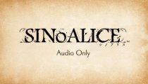 SINoALICE - Estratto dalla colonna sonora 2