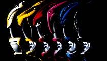 La storia dei Power Rangers nei videogiochi