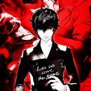 Persona 5 - Videorecensione