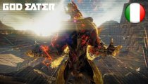 God Eater - Secondo teaser trailer